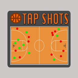 Tap Shots