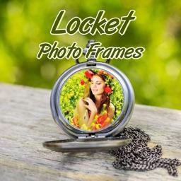 Locket Photo Locket Frames HD
