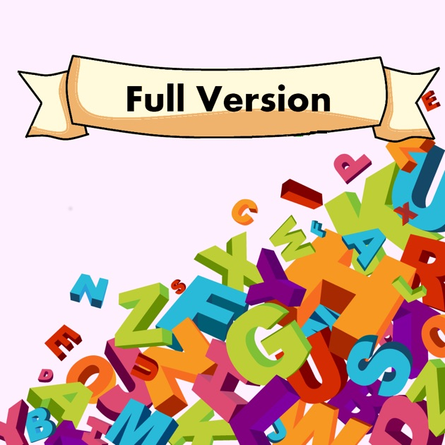 Spelling Practice: Commonly Confused Words Quiz on the App ...