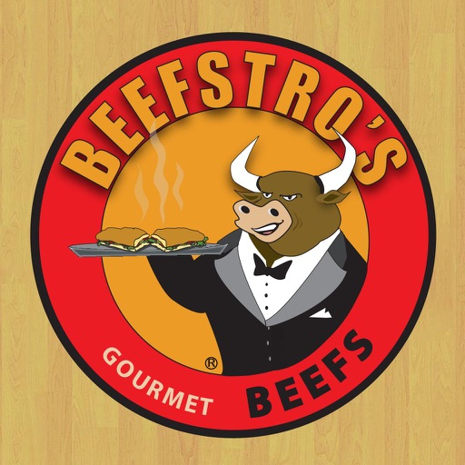 Beefstro's icon