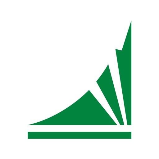 Kuzbank