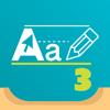 A+ Achieve English Skills (Level 1 - Stage 3)