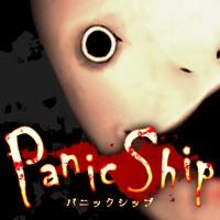 Codes for 3Dホラーアドベンチャー:Panic Ship Hack