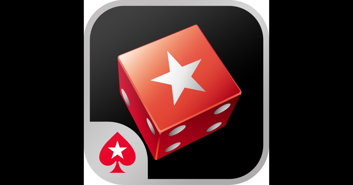 pokerstars app eu