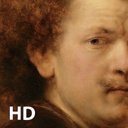 Rembrandt Intime HD