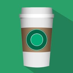 Secret Menu for Starbucks Free