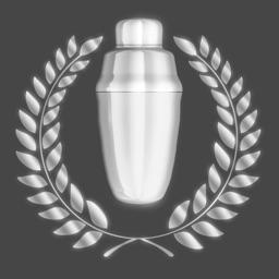 Modern Classics of the Cocktail Renaissance