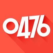 0476 - 生活在赤峰