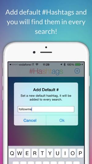 victoria milan app blocker