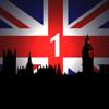 Audio Curso Inglés Fácil para Principiantes 1