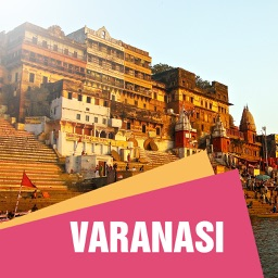 Varanasi Tourism Guide