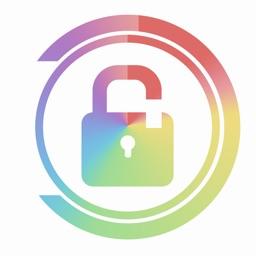 قفل الملفات - ادارة و حماية ملفات الصور و الفيديو