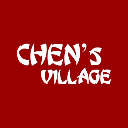 Chen's Village