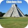 Chichen Itza Mexico Tourist Travel Guide