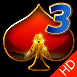 El Dorado 3 Slot Machine
