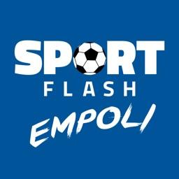 SportFlash Empoli