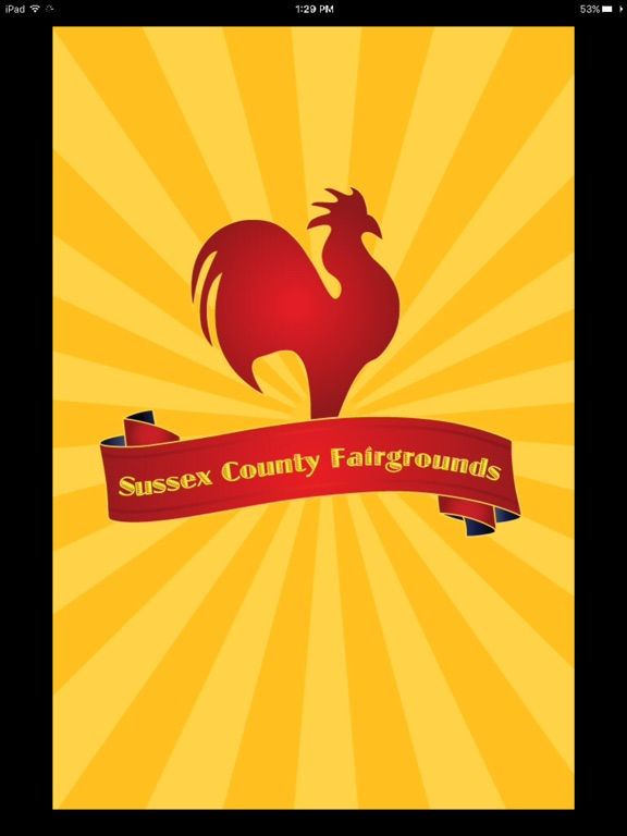 Sussex County Fairgrounds (SCF)-ipad-0