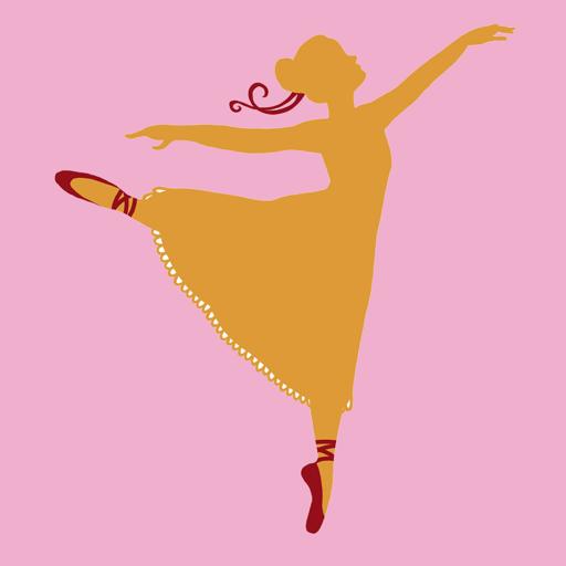 My Ballet