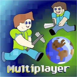 Multiplayer for minecraft edition with Public IP