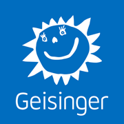 Geisinger JWCH Pediatric Emergency Care Guide