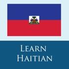 Haitian 365 icon