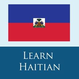 Haitian 365