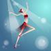 韩舞时间跳舞视频教学 - 舞蹈教学视频