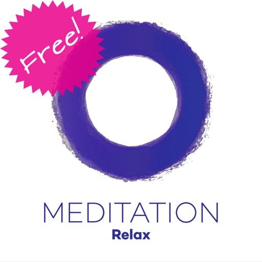 Meditation Relax Free! Entspannungsmeditation