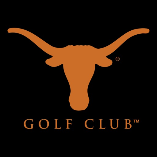 The University of Texas Golf Club