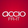 Dictionnaire Accio Français-Italien