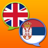 Codes for English - Serbian Dictionary Free Hack