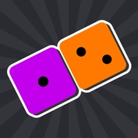 Codes for Dice Roller Ready? 6x6 Dubble Merged Juggle Hack