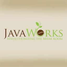 JavaWorks Coffee