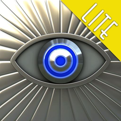 FuturometerLite