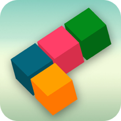 10-10 bloc puzzle extrême jeux pédagogiques