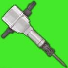 Карманный отбойного молотка  (Pocket JackHammer) icon