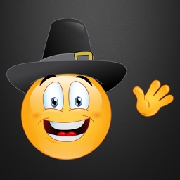 Thanksgiving Emojis by Emoji World