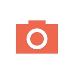 Manual – RAW custom exposure camera