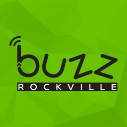 Buzz Watch Tracker
