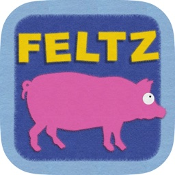 Feltz
