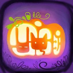 Li Halloween
