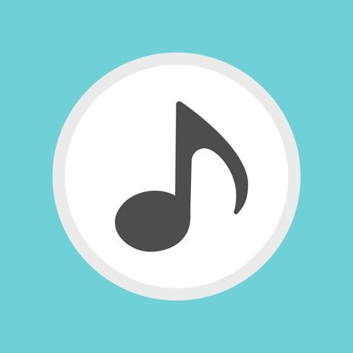 KidsMusicBox