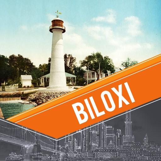 Biloxi Travel Guide