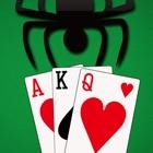 Spider HD icon