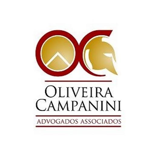 Oliveira Campanini Advogados Associados