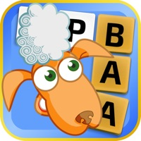 Codes for Woolly Word Hack