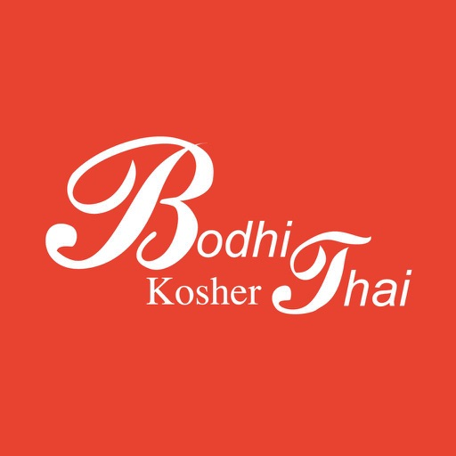 Bodhi Kosher To Go