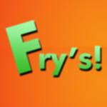 Deals - for Frys Ads!