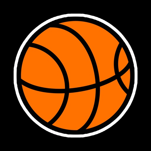 Pro Scores Stats Schedules NBA basketball edition