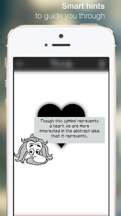 Think screenshot-0